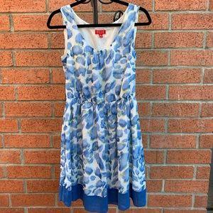 Elle Summer Dress